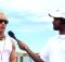 Shark,Wrangler,Interview