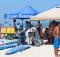 Lifeguard,Social,Top