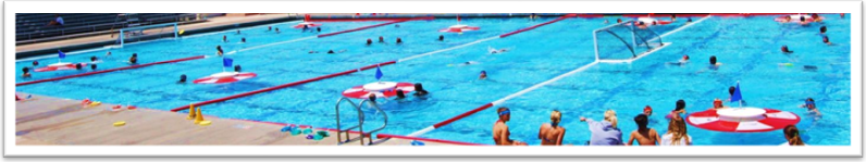"""This is the first of a 5-part series on SKWIM™ the original water-disk sport. Look for upcoming articles discussing: SKWIM game origin, SKWIM rules, fundamentals and Life-Ring philosophy, International SKWIM Certification, and the SKWIM 2016 """"Dare to C.A.R.E. Campaign"""". SKWIM™ - the original water-disk sport is a trademark of SKWIM International. All rights reserved."""
