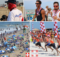 Lifeguard,Events,Collage
