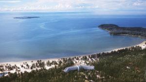 Yyteri Top 10 Best Beaches