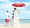 Lifeguard Fashion