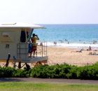 Top 10 Beach Hawaii Lifeguard Stand 2
