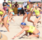 LA County Lifeguards to defend USLA National Championship title Lifeguard News