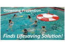 Skwim Pittsburgh Event iPad