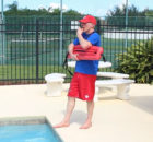 5 Must Have Lifeguard Products That All Lifeguards Need