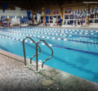 Dennis Malone Aquatic Center