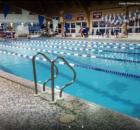 Dennis Malone Aquatic Center