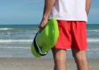 Beach Can