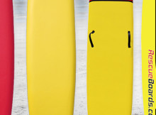 eLifeguard,Rescue,Boards