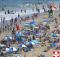 Hurricanes May Threaten Beach Patrons