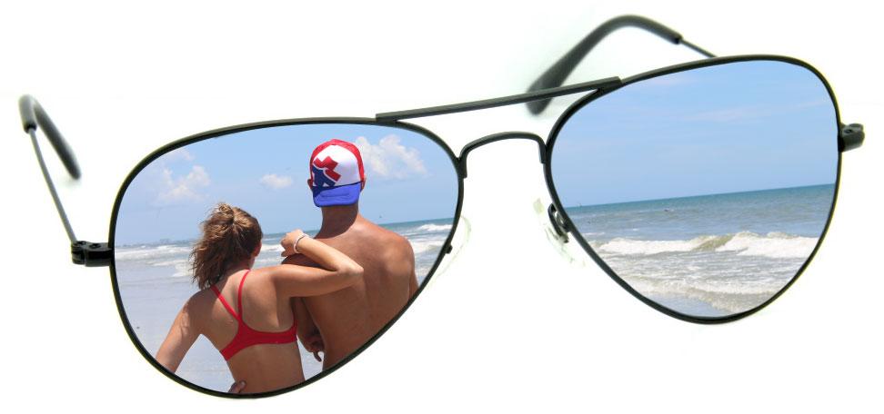 Sun,Protection,Glasses,SunGlasses