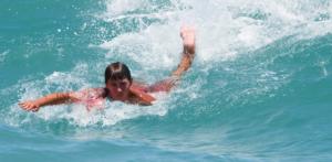 Surf,Swimming