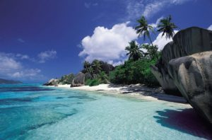 Seychelles Top 10 Best Beaches