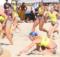 LA County Lifeguards to defend USLA National Championship title Lifeguard News