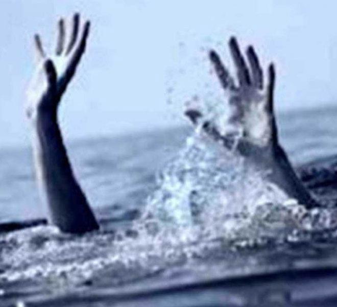 Lifeguard Limelight Drowning