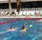 skwim game