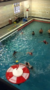 skwim clinic and open house